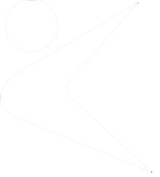 栃木市体育協会ロゴ